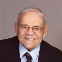 Joseph Stoderl