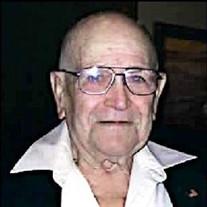 Donald Ottosen