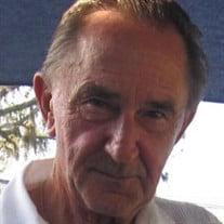 Mr. Francis J DeMuro