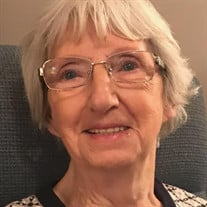 Gladys L. Stanley