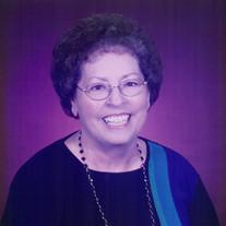 Barbara Sims