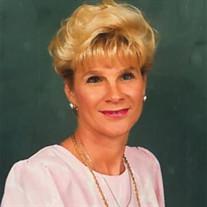 Karen Lynn Cook King