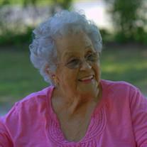 Lillian I. Jones