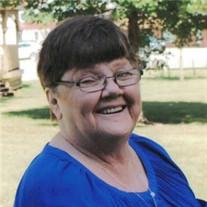 Rita  Ann Tierney