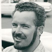 Gene Whitney