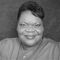 Brenda Denise Miller