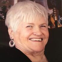 Glenda Lee South
