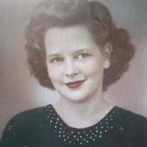 Helen Lee Pike Walker