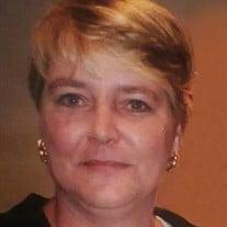 Deanna Kay Eissens