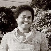 Salina Nau