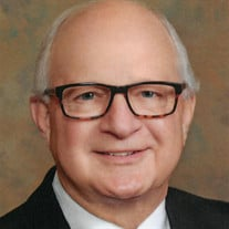 Jean Chester Breaux Jr