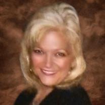 Debra Lynne Leone