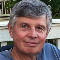 Mr. Craig M. Abbott of Lake in the Hills