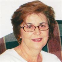Pamela Sue Alverson