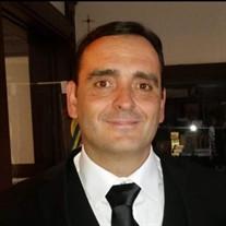 Nick Selca