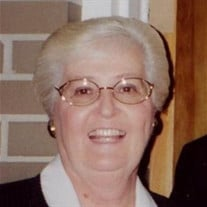 Mrs.  Carolyn  T.  Kniemeyer