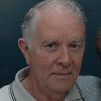 Frederick E. Devaney