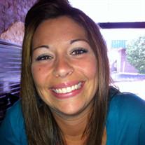 Adrienne Lynn Light