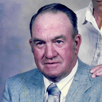 Hudson L. McKay