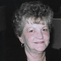 Sandra J. Hess