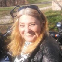 Debbie Kay Lynd