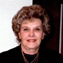 Marlene Unrath