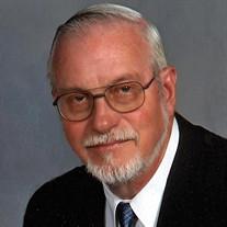 John A. McCoy