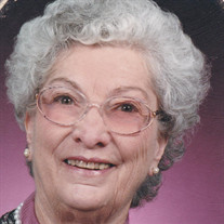 Susan  P.  Wagner
