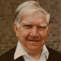 Lawrence J. Jani