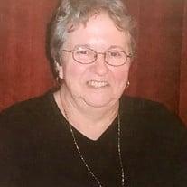 Beverly A. Jennings