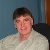 Dr.  Garland Thomas Haines