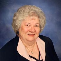 Edna  Mae  Collins
