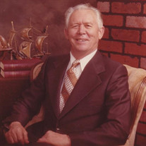 Henry Marty