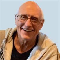 Larry C. Bennett