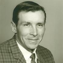Charles R. 'Dick' Waggoner