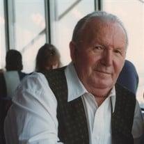 Herbert Anton Tischler
