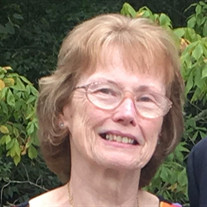 Pamela Paula Lee Dorsey