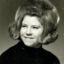 Gayla Stevenson