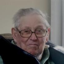 Russell  L.  Tetrick