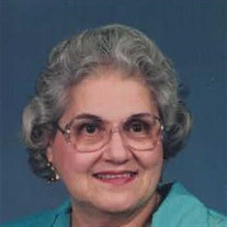 Velma T.  Millet