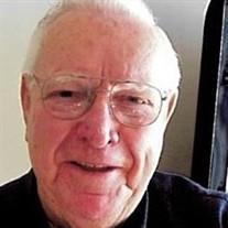 Bobby Charles Lewis