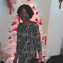 Ms. Penny Tookes