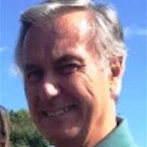 Anthony J. Del Vecchio
