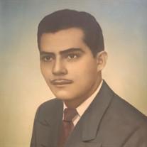 Francisco Lozada
