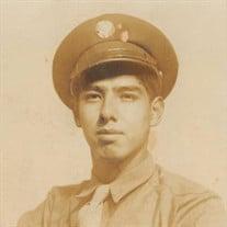 Louis C. Morales
