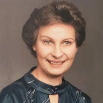 Ann Marie Barba