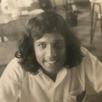 Jayant Nandha