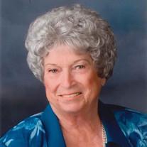 Ramona Fletter Neff