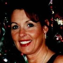 Karen Ann Green