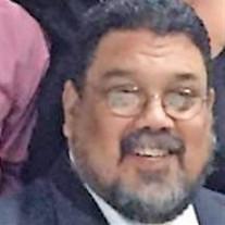 Anthony Charles Kelley
